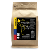 Single Origin Fair Trade& Organic 12-oz bag Colombia 6 count