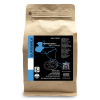 Single Origin Fair Trade& Organic 12-oz bag Guatemala 6 Count