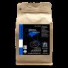 Single Origin Fair Trade& Organic 12-oz bag Honduras 6 Count