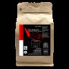 Single Origin Fair Trade& Organic 12-oz bag Sumatran (Indonesia) 6 Count