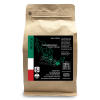 Single Origin Fair Trade& Organic 12-oz bag Mexico 6 Count