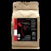 Single Origin Fair Trade& Organic 12-oz bag Peru 6 count