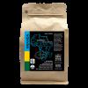 Single Origin Fair Trade& Organic 12-oz bag Rwandan 6 Count