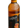 DaVinci sugar-free syrup 750-mil bottle