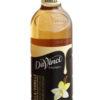 DaVinci syrup 750-mil bottle