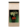 Sportsman 12-oz bag 4x4 Brew
