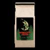 Sportsman 12-oz bag Monster Java
