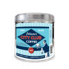 Nostalgic Johnson's City Coffee Tin - 3 ct