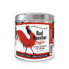 Nostalgic Red Rooster Coffee Tin - 3 ct