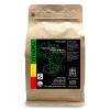 Single Origin Fair Trade& Organic 12-oz bag Ethiopian Sidamo - 6 Count