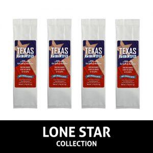 1.5-oz Lone Star Bags