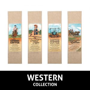 1.5-oz Western Bags