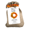 Holiday 8-oz Burlap Fall in Love (Harvest Blend) - 3 ct