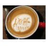 Flavored Coffee DECAF