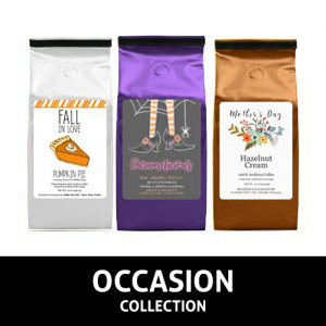 12-oz Occasion Bags