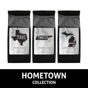 12-oz State Bags