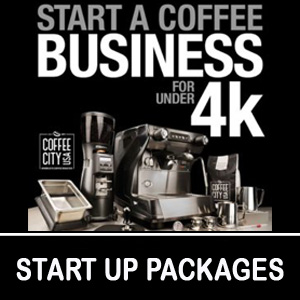 Start-Up Packages
